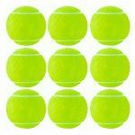 Pen-xxx-tennis-ball-1